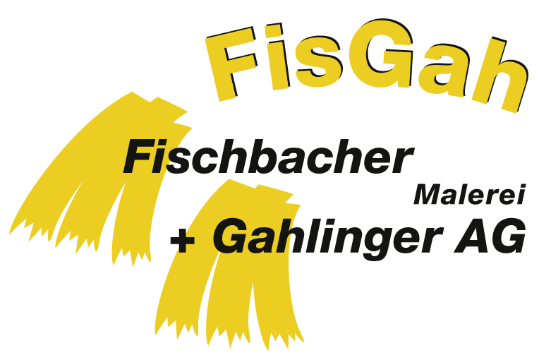 FisGah